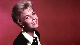 Image for Doris Day: A Sentimental Journey