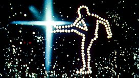 Image for The Old Grey Whistle Test Story