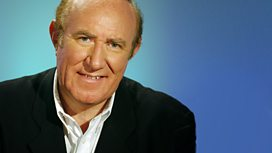 Image for The Andrew Neil Interview
