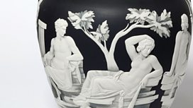 Image for The Age of Wedgwood
