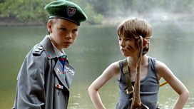 Image for Son of Rambow