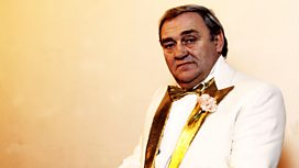 Image for Les Dawson