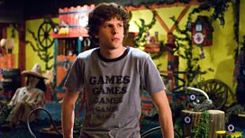 Image for Adventureland