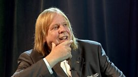Image for Rick Wakeman