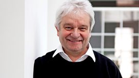 Image for Sir Paul Nurse: The Wonder of Science