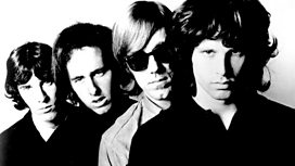 Image for The Doors - The Story of LA Woman