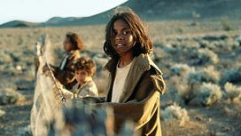 Image for Rabbit-Proof Fence