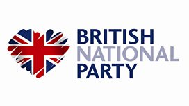 Image for The British National Party: 24/04/2012