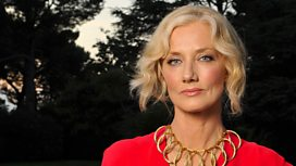 Image for Joely Richardson on Shakespeare's Women