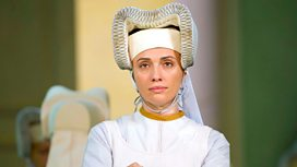 Image for Suor Angelica