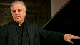 Image for Barenboim on Beethoven: Nine Symphonies That Changed the World