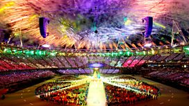 Image for Closing Ceremony