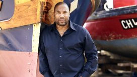 Image for John Barnes
