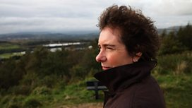 Image for Jeanette Winterson: My Monster and Me