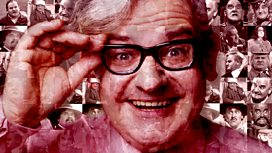 Image for Ronnie Barker