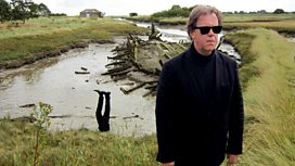 Image for Jonathan Meades: The Joy of Essex