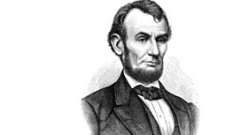 Image for Happy Birthday Abraham Lincoln: A Culture Show Special