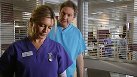 Image for Holby's Got Torment