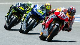 Image for Jerez