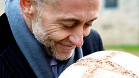 Image for Michel Roux Jr on Bread