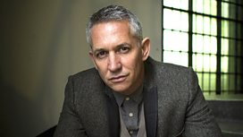 Image for Gary Lineker