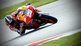 Image for Sepang