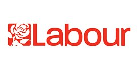 Image for Labour Fringe - Politics: Is the Future Plural?