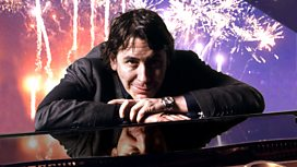 Image for Jools' 17th Annual Hootenanny - 2009