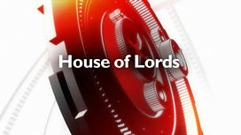 Image for Lords NHS Statement