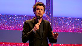 Image for Jack Whitehall Live