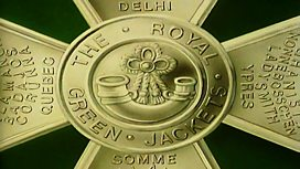 Image for The Regiment