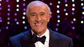 Image for Len Goodman's Perfect Christmas