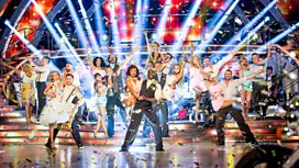 Image for Best of Strictly 2013