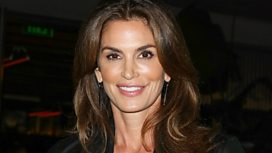 Image for Cindy Crawford