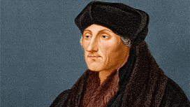 erasmus.jpg