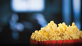cinema-popcorn-1024x576.jpg