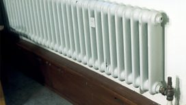 Radiator