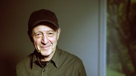 Steve Reich