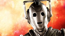 Cybermen