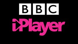 BBC iPlayer logo