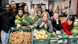 BBC Food & Farming Awards - An Update