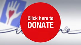 Donate to the Lifeline Appeal online