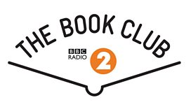 The Radio 2 Book Club