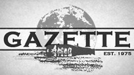 Arena Gazette