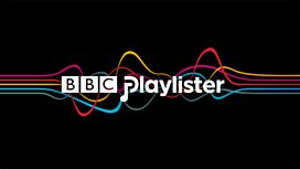 BBC_Playlister_Logo_Solid_bigger.jpg