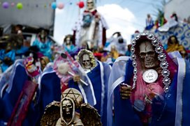Effigies of Santa Muerte.jpeg