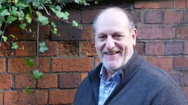 David Troughton (Tony Archer)