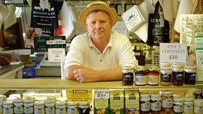 Hidden Histories: Britain's Oldest Family Businesses