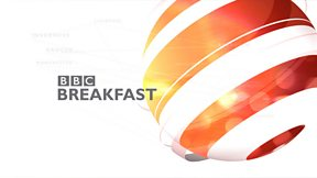 Breakfast (BBC News Channel)