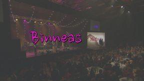 Binneas - Na Trads